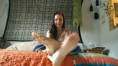 Foot worship, Old feet, Feet worship, Old foot, Granny feet, Teen foot worship