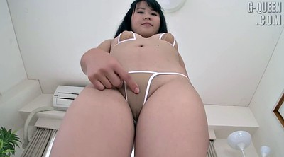 Beautiful pussy, Japanese beauty