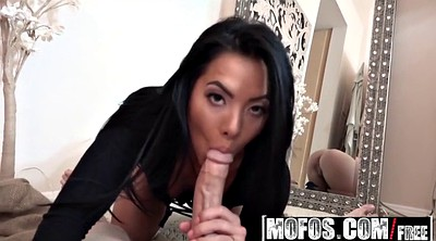 Asian creampie, Asian small, Asian asshole