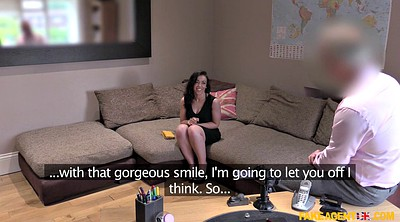 Casting, Casting couch hd