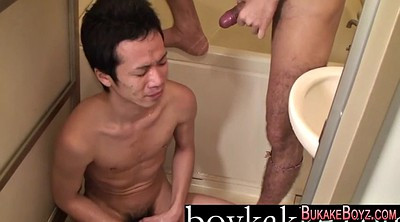 Pissing, Japanese piss, Twink asian, Japanese pissing, Gay asian, Asian piss