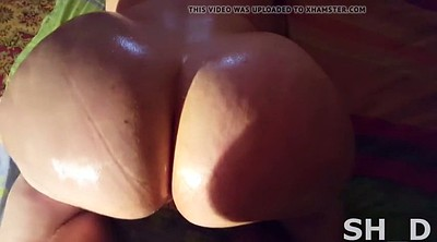 Fat ass, Russian bbw, Big fat ass, Enormous, Big bbw ass, Russian beauty