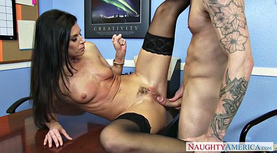 India summer, Boss, Indian sex