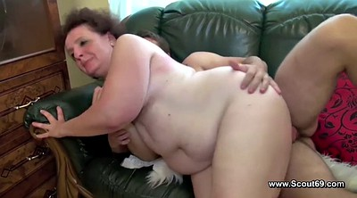 Hairy mom, Bbw hairy, Step son, Son n mom, Son fucks mom, Mom fucks son