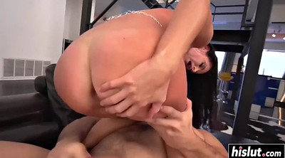 Indian anal, India summer