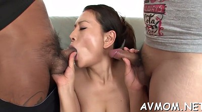 Asian mature, Japanese ass, Japanese big ass, Mature asian