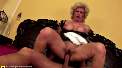 Rough, Hairy granny, Mom creampie, Creampie mom, Mature creampie, Old creampie