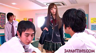Japanese schoolgirl, Japanese handjob, Japanese foot, Japanese college, Japanese blowjob, Asian foot