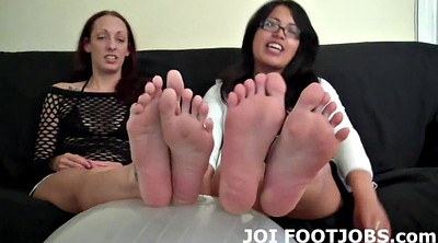 Feet, Stock, Stockings feet, Stocking foot, Stockings foot, Stocking femdom