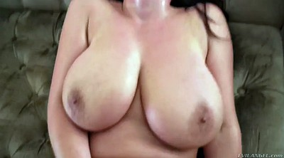 Angela white, Angela, Angela w, Big breast