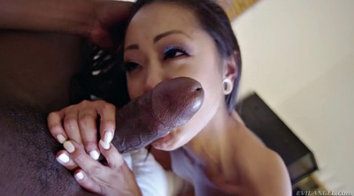 Asian black, Big mouth, Koreans, Korean blowjob, Korean big, Song