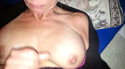 Wifey, Big nipples, Sucking nipples, Wifeys, Nipple sucking