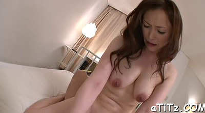 Japanese big, Japanese fuck, Japanese big tit