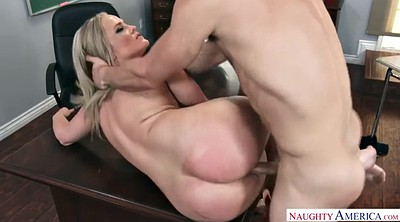 Alexis texas, Alexi, Milf teacher