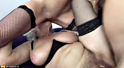 Milf boy, Old and young, Boy, Milf and boy, Pissing, Milf young boy