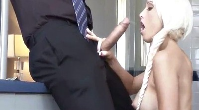 Music, Video, Interracial anal, Hot and sexy