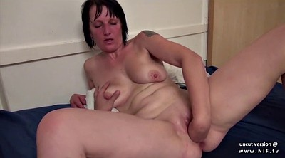 French anal