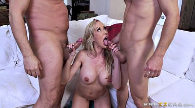 Brandi love, Brandi loves