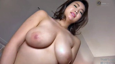 Japanese solo, Japanese tease, Japanese public, Asian striptease