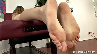 Shoe, Erotic, Feet solo