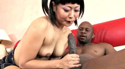 Whore, First blowjob, First black