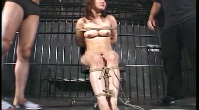Japanese bondage, Japanese bdsm, Japanese tied, Asian bondage, Bdsm japanese, Asian tied