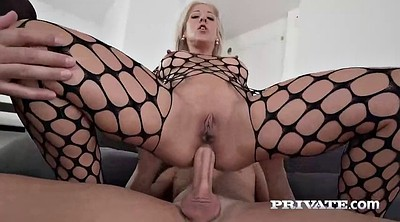 Wife anal, Husband wife, Husband watches