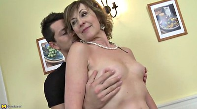 Mom son, Taboo, Mom and son, Young mom, Mom sex son, Son mom