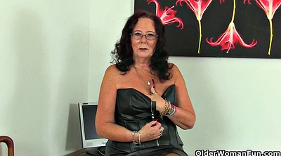 Granny squirt, Mature squirt, Pussy juice, Mature office, Uk milf, Squirt milf