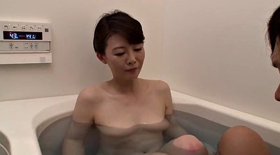 Japanese mom, Japanese mature, Japanese old