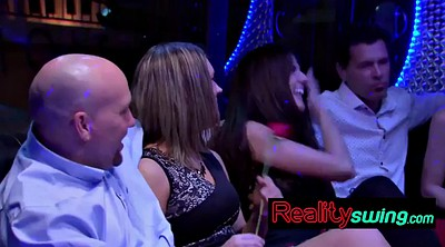 Gangbang, Amateur, Swinger party, Orgy party
