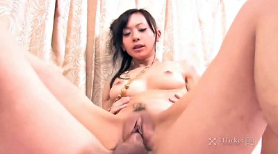 Uncensored, Japanese uncensored, Shaved, Call, Asian girl, Japanese shaved