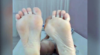 Sounding, Milf feet, Milf foot, Feet in face, Sound, Sole