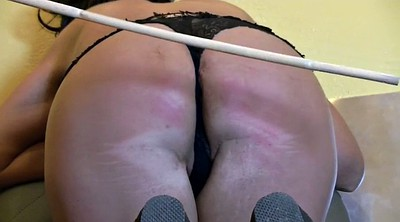 Punishment, Punish, Wife sexy