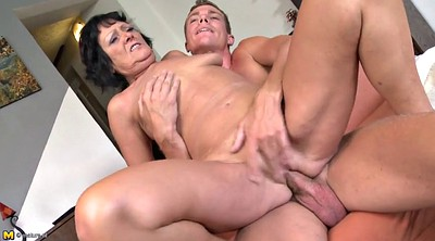 Young boy, Milf boy, Young boy milf, Old granny, Milf and boy, Boy mature