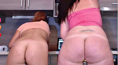 Toys cam, Stand, Standing, Chat, Cam ass, Bbw orgasm