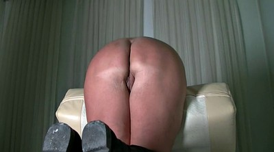 Bdsm, Caning, Caned, Waxing, Wax