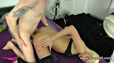 German granny, Shemale couple, Young shemale, Young bisexual, Teen first time, Shemale couples