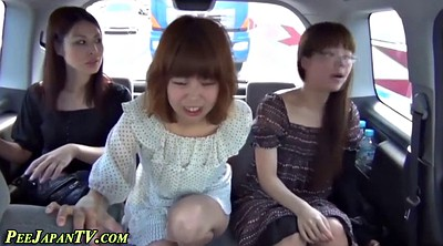 Pissing, Japanese public, Japanese piss, Japanese fetish, Asian public, Japanese slut