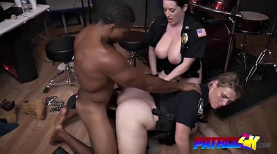 Bend, Bbw threesome