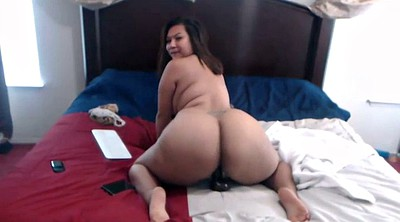Asian bbc, Huge cock