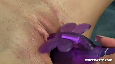 Pussy licking, Alexi