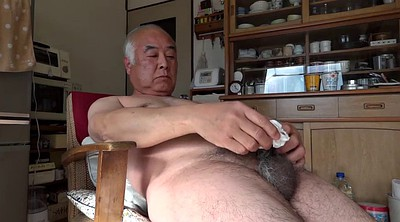 Japanese granny, Japanese old, Japanese old man, Japanese old granny, Man masturbation, Japanese old gay