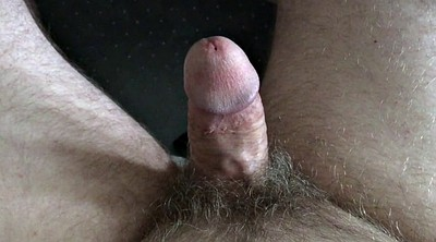 Tail, Four, Cock