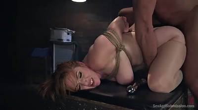 Slave, Hairy anal, Hairy redhead, Chubby redhead, Chubby anal, Bdsm anal