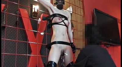 Japanese bdsm, Japanese bondage, Japanese woman, Whipped, Bdsm japanese
