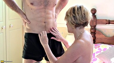 Mature mom, Fuck mom, Granny fuck, Old guy, Young and old, Uk mature