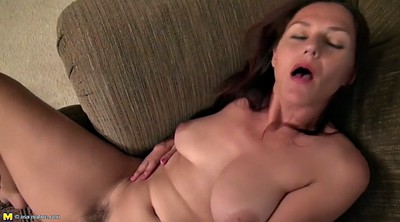 Mother, Hairy anal, American, Anal mature, Mother anal, Nice ass