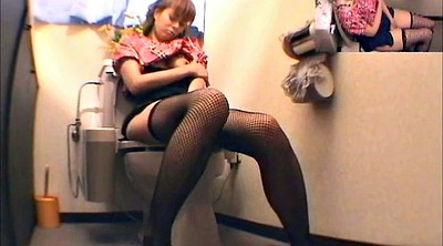 Toilet, Room, Japanese toilet, Voyeur toilet, Japanese voyeur, Voyeur toilet asian