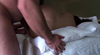 British, Submissive, Amateur anal, Girl anal